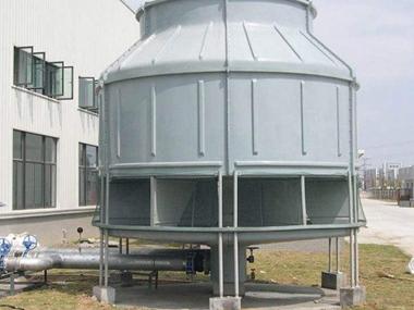 冷却塔规格