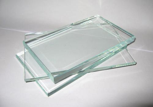泰安钢化玻璃