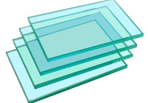 德州钢化玻璃