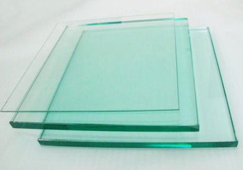 淄博钢化玻璃