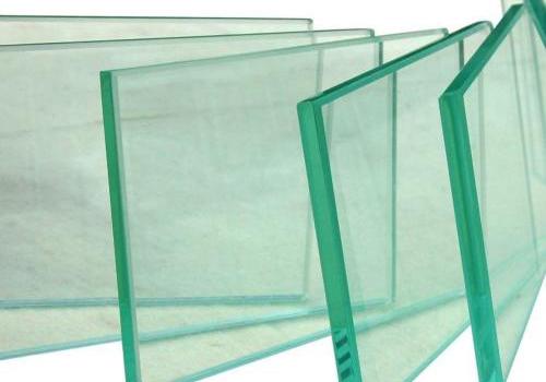 滨州钢化玻璃