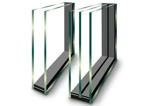 聊城中空玻璃