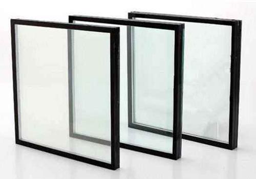 潍坊中空玻璃