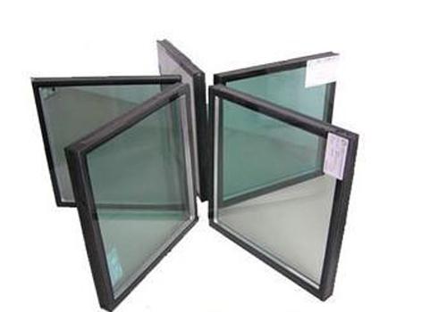 枣庄中空玻璃