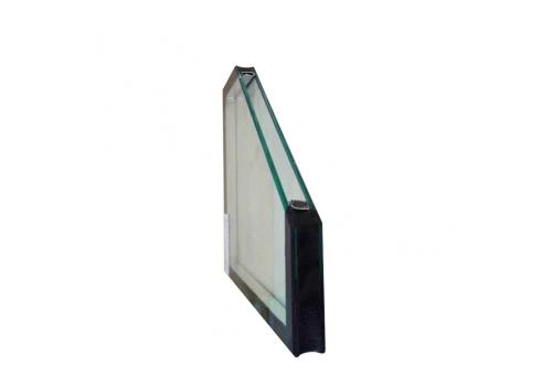 滨州中空玻璃