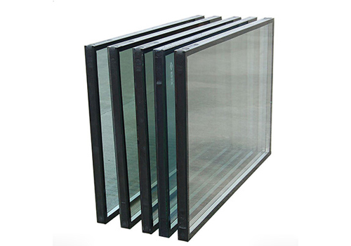济宁中空玻璃