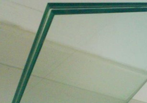 聊城夹胶玻璃