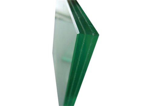 滨州夹胶玻璃