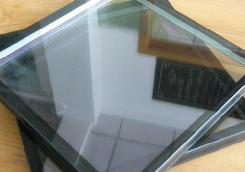 滨州镀膜玻璃