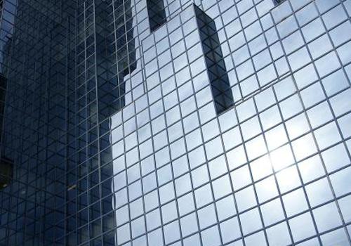 济宁镀膜玻璃