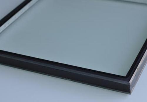 济宁LOW-E玻璃