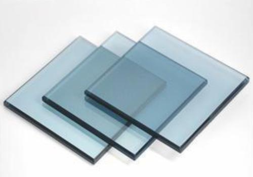 东营LOW-E玻璃