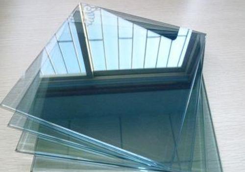 泰安LOW-E玻璃