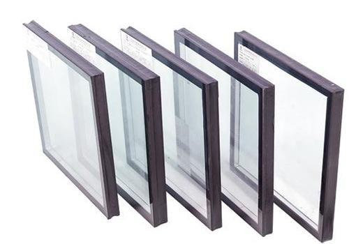 烟台LOW-E玻璃