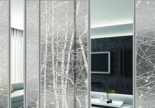济宁艺术玻璃