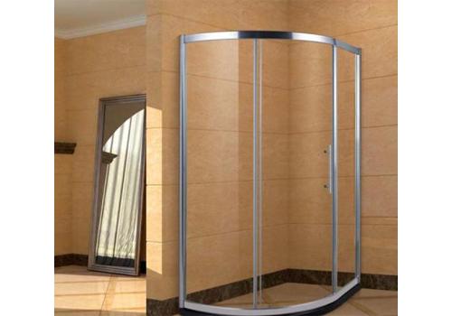 山东沐浴房玻璃
