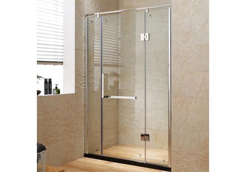 淄博沐浴房玻璃