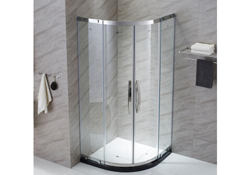 临沂沐浴房玻璃