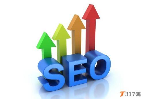 SEO做一年网站权重能提升多少?