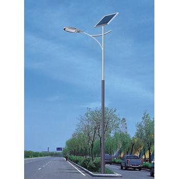 太陽能路燈 004