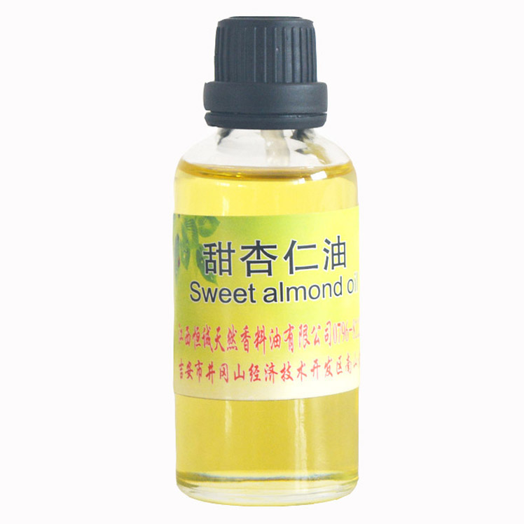 天然香料油之生姜油制备过程