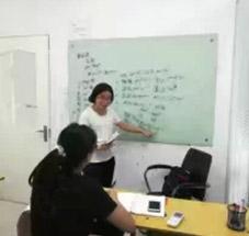 零基础粤语培训