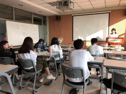 如何选择合适的语言表达培训机构