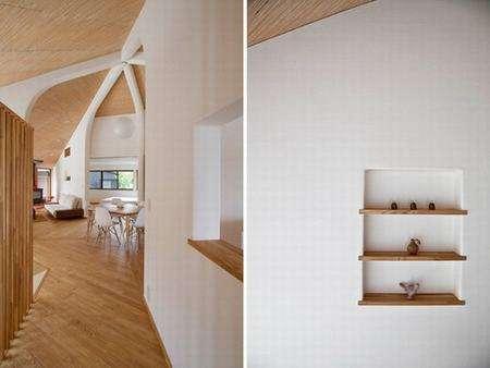 日本房产装修和国内装修有何不同之处