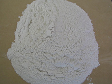江西萤石粉干粉