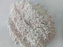 江西萤石粉湿粉