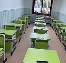 学校环境三