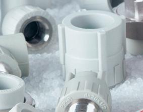 PVC管材知识