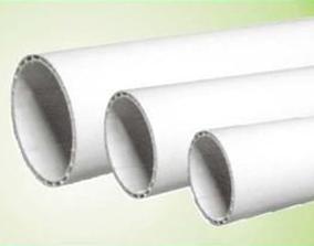 吉安PVC管材厂家