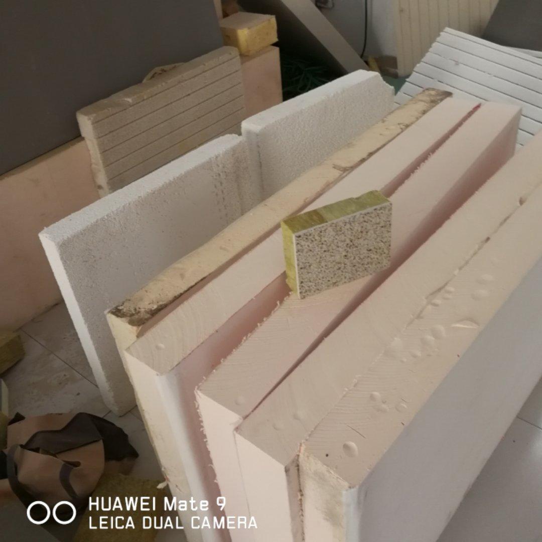 高密度酚醛板