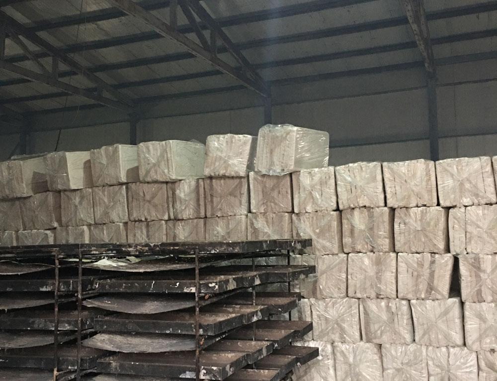 新疆硅酸盐板