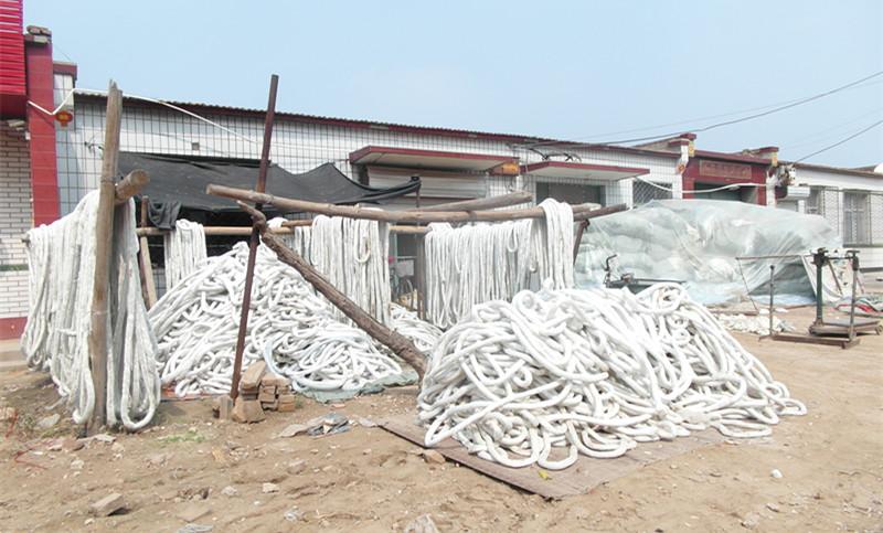 新疆电厂用硅酸铝