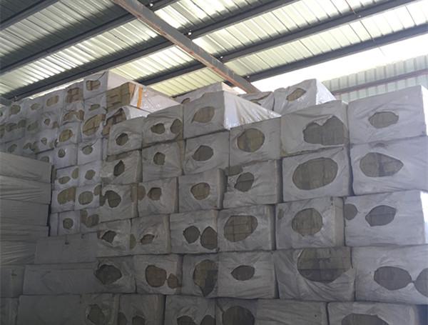 新疆岩棉价格