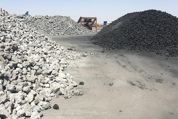 新疆岩棉加工