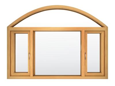 新疆高端门窗