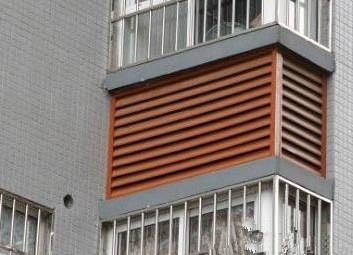 空调围栏4