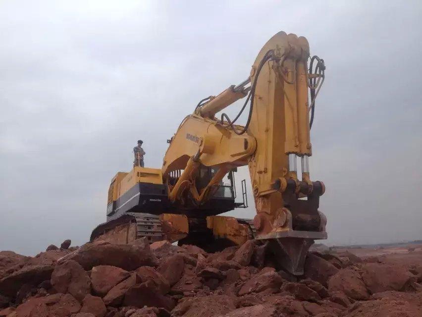新疆工程机械设备租赁