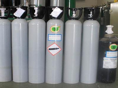 新疆气体气瓶