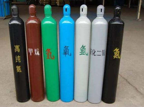 高原氧气瓶是如何正确的使用  来瞧一瞧
