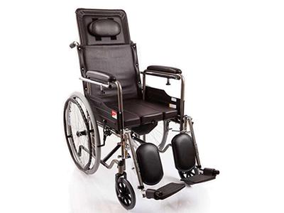 有新疆电动轮椅
