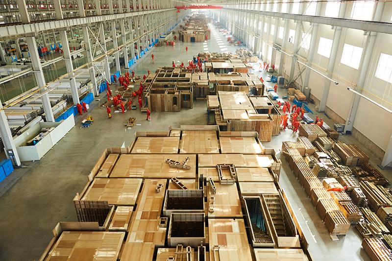 乌鲁木齐铝合金模板销售租赁