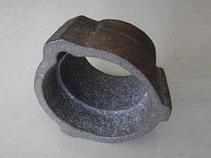 新疆轮式碗扣生产厂家