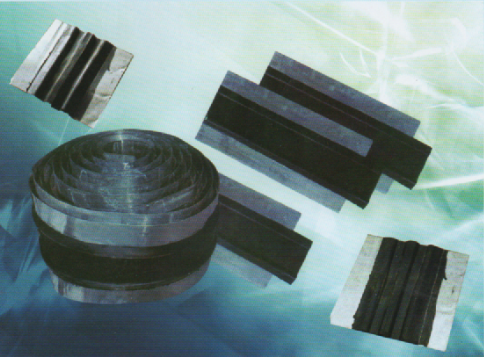 硅胶制品在生产中有哪些因素影响