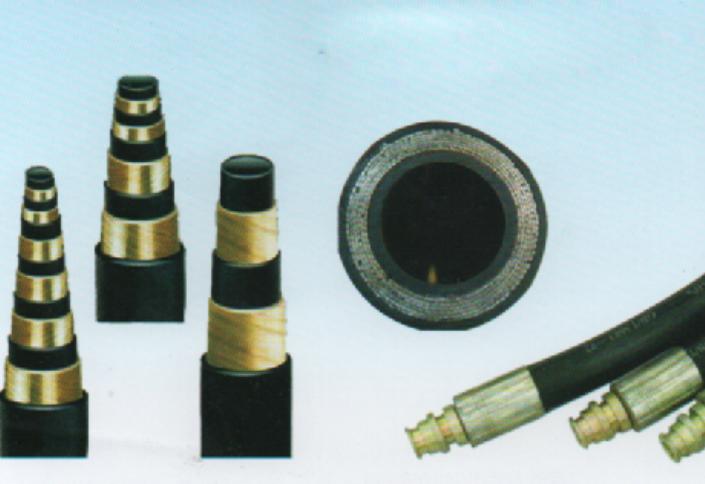 泵阀与橡胶膜片之间的关系如何