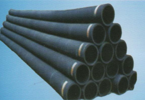 为什么某些橡胶制品需要进行二段硫化