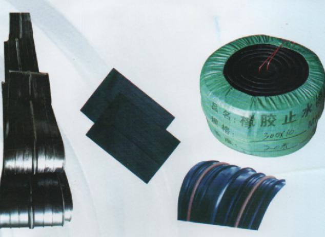 关于橡胶膜片材料的选择问题是怎样的